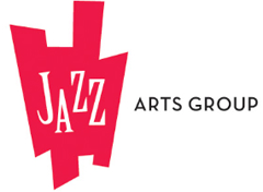 Jazz Arts Group
