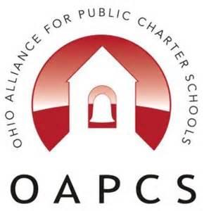 OAPCC