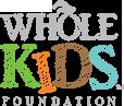 WKF G Grant Logo